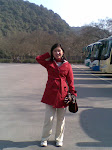 CHERN MEE HONG