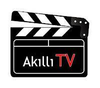AKILLI TV canlı yayın izle
