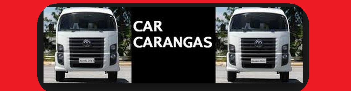 Car Carangas