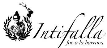 #Intifalla