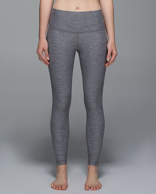 lululemon-high itimes