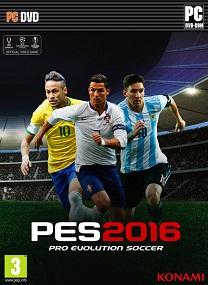 pro-evolution-soccer-2016-pc-cover-katarakt-tedavisi.com