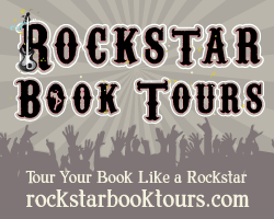 http://www.rockstarbooktours.com/2014/02/tour-announcement-searching-for_27.html