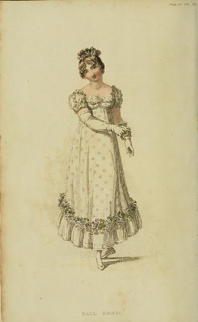 Etiquette victorian women How To