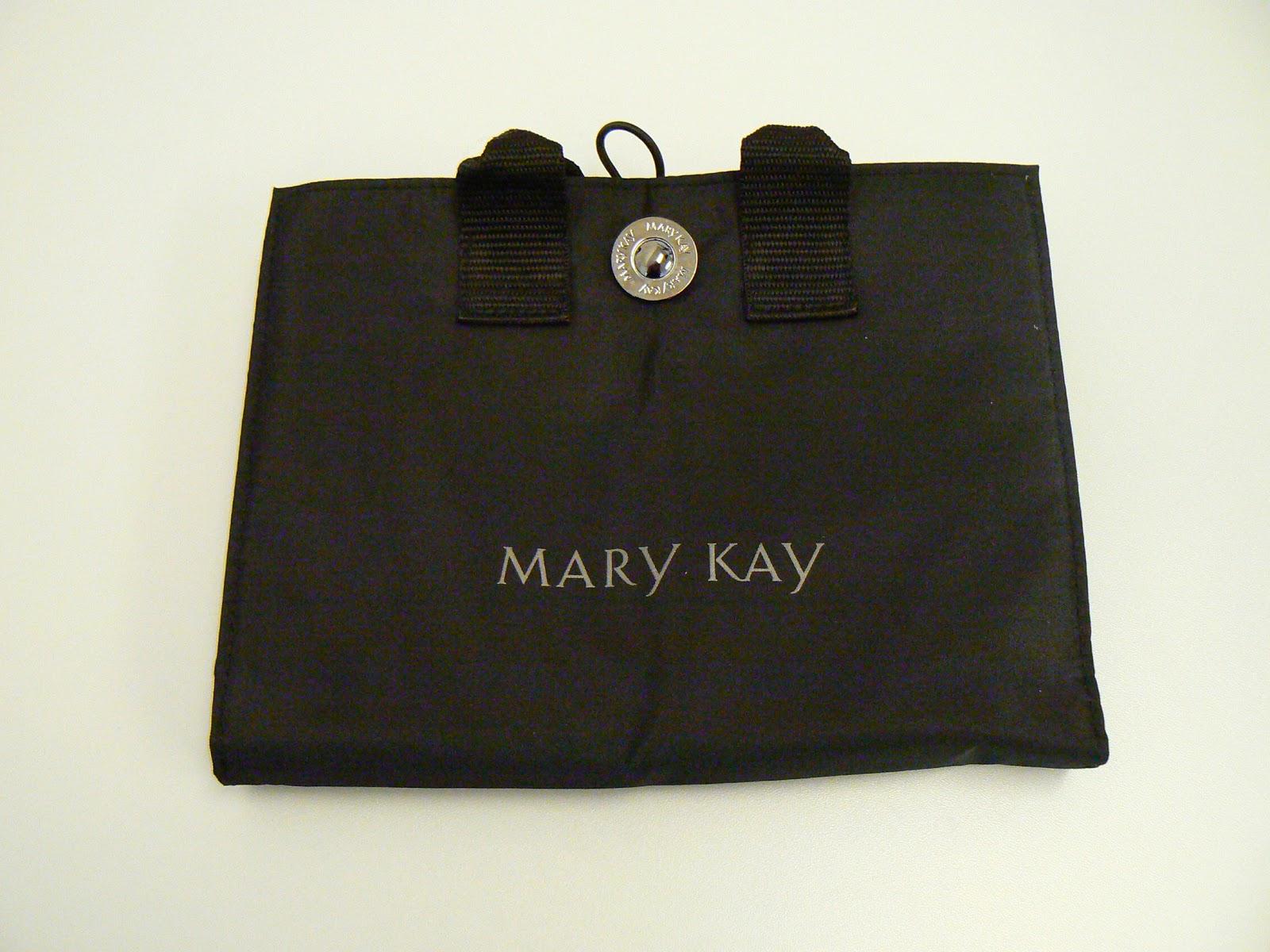 Mary kay sekte