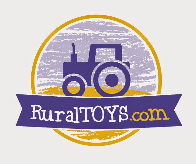 RuralToys.com