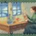 Google có logo kỷ niệm ngày sinh nhà bác học lỗi lạc Marie Curie