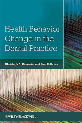 Health Behavior Change in the Dental Practice - Free Ebook Download