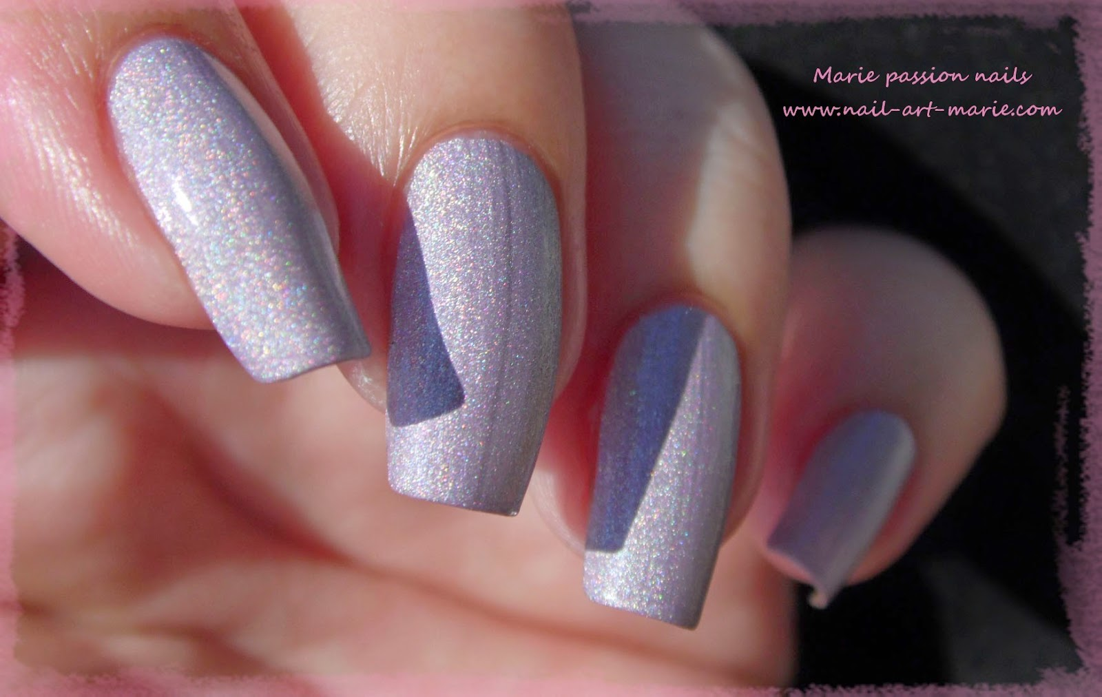 LM Cosmetic Battements7