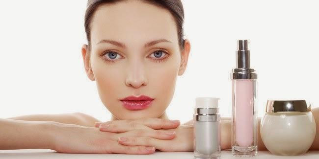 Tips Memilih Produk Pemutih Wajah Yang Sehat dan Aman