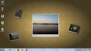 Okozo interactive wallpapers windows 7