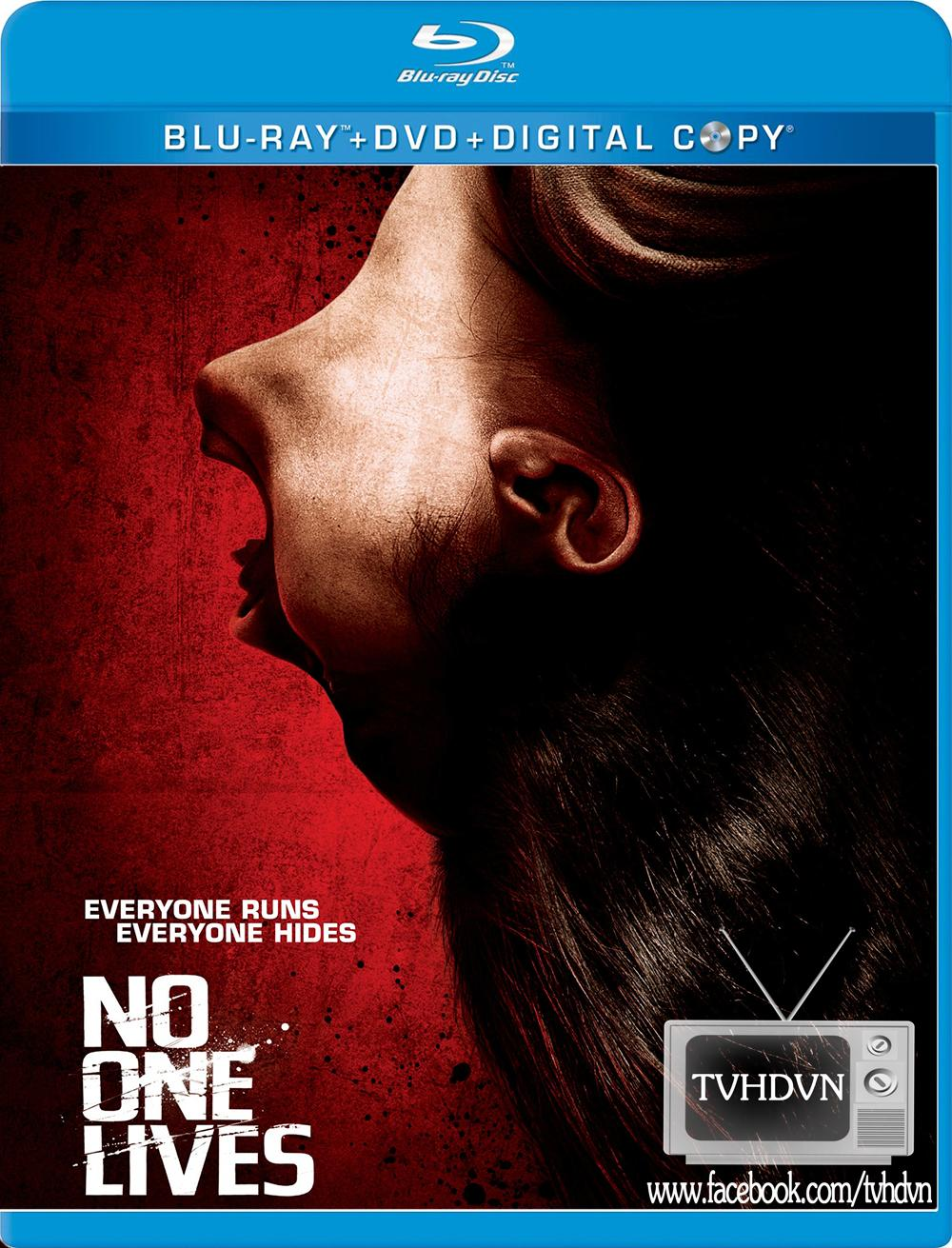 No+One+Lives+2012+BluRay+720p+hnmovies