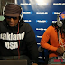 Video: Young Scooter – Sway In The Morning Interview x Freestyle