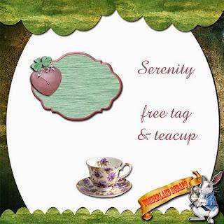 http://3.bp.blogspot.com/-CjgVazjSZEA/U6nz8G5rnbI/AAAAAAAAE8I/M1QFx46cXfY/s320/ws_serenity_freetag&teacup-pre.jpg