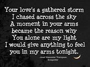Quotes about love, quotes on love, quote about love