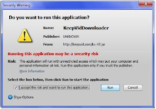<img alt='langkah berikut adalah mengijinkan keepvid downloader untuk di installl' src='http://3.bp.blogspot.com/-CjhGqgv5Cxo/Ucwrw7_8GqI/AAAAAAAAG14/NX8ZvNaEMWI/s1600/keepvid+downloader.jpg'/>