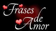 frases bonitas y cortas de amor - nice and short phrases of love