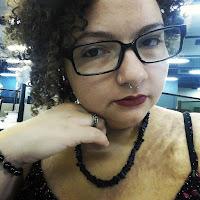 Ola! Eu sou a Aninha