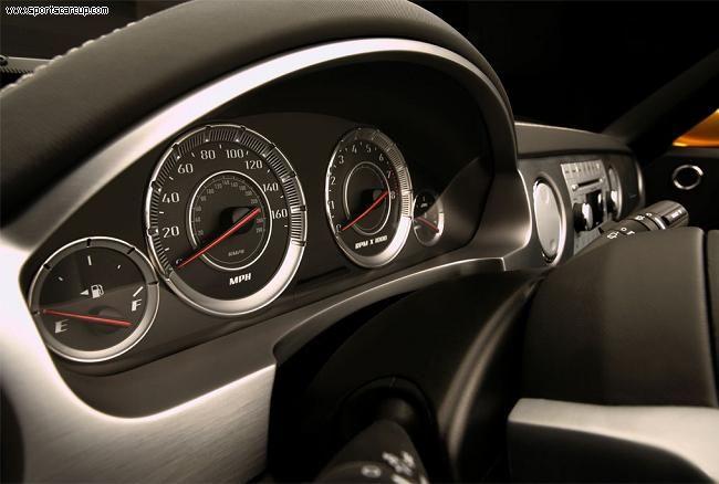 98 ford contour fuse diagram 2004 polaris sportsman 700 speedometer speedometer  2004 polaris sportsman 700 speedometer speedometer