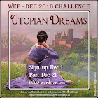 December WEP