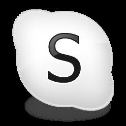 Conecte-se agora direto no Skype  - clique aqui