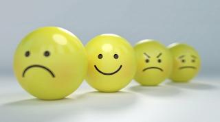 O que é Hipomania no Transtorno bipolar?