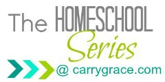 The Homeschool Series