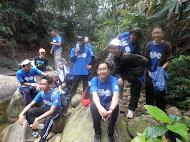 ~mount climbing 2011~