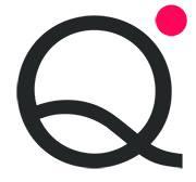 Quieru-com