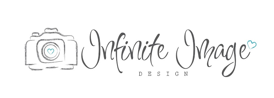 Infinite Image Design