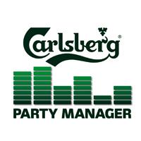 Ganar 2000 € al mes es posible con Carlsberg