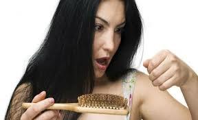 Cara Mengatasi Rambut Rontok Termudah Terlengkap