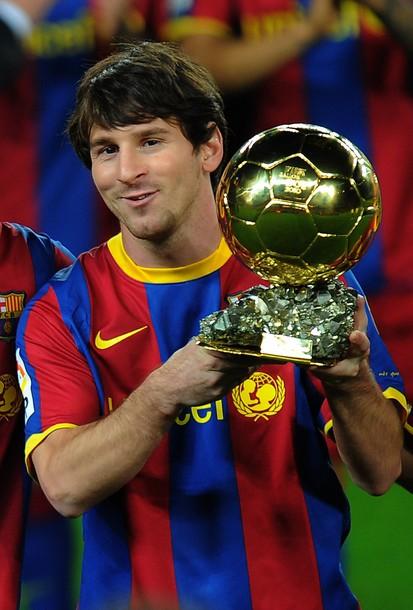 """Nah sobat semua demikianlah koleksi """" Foto Foto Pemain Bola Dunia"""