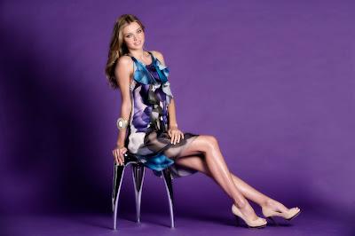 Miranda Kerr beautiful HD Wallpaper