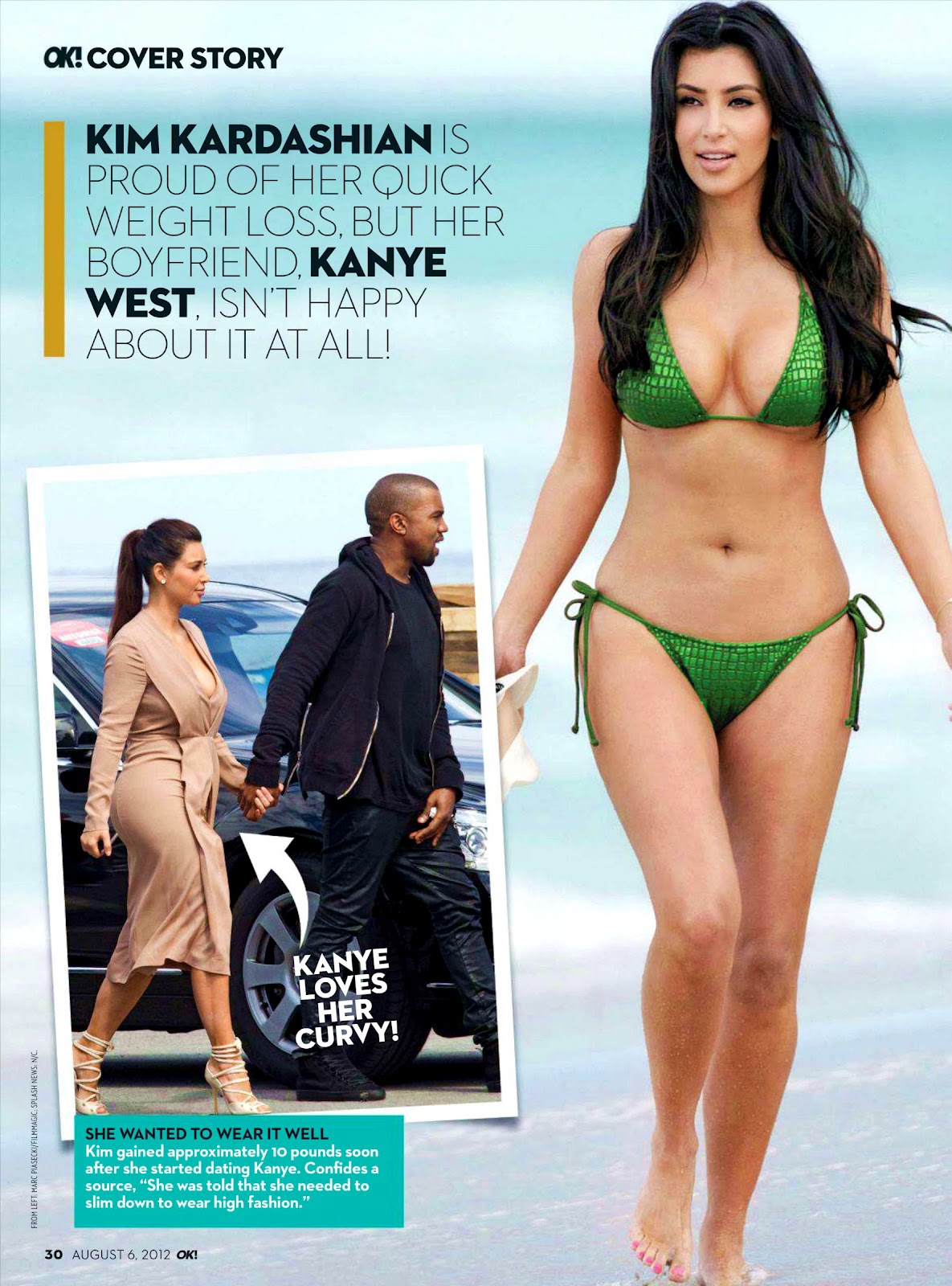 http://3.bp.blogspot.com/-CjtOlU8fV4Y/UBhHWMiwBQI/AAAAAAAATD0/SCMuIqTFFWc/s1600/Kim+Kardashian+in+Green+and+Pink+Bikinis+-+OK%21+Magazine+Cover,+August+2012+2.jpg