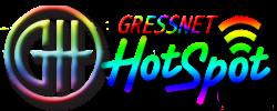 Gress Internet Online