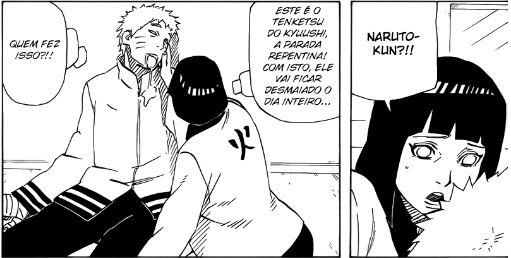 Hidan vs Hinata 07