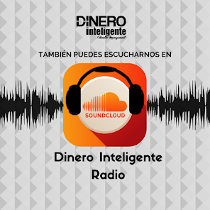 Dinero Inteligente en SoundCloud