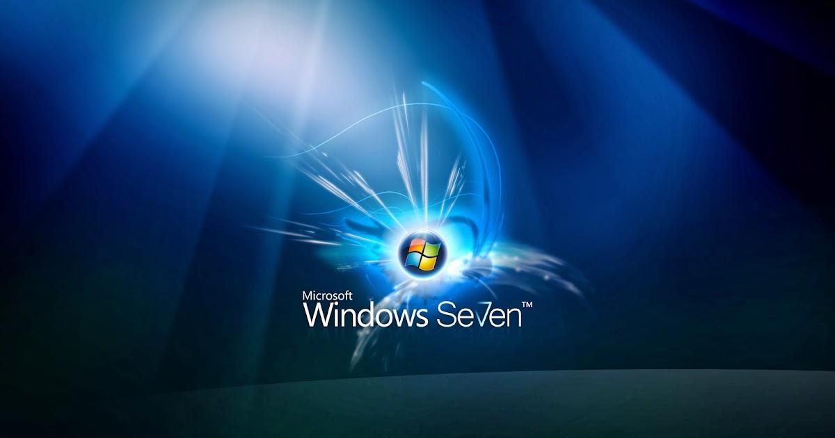 Windows 7 Installs Ultimate Loader
