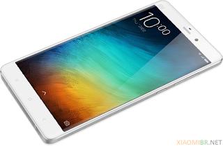Xiaomi Brasil - Comprar Mi Note