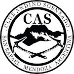 CLUB ANDINO SOSNEADO