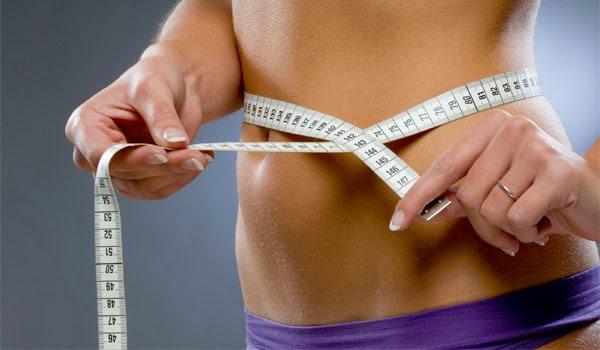 Increased metabolism