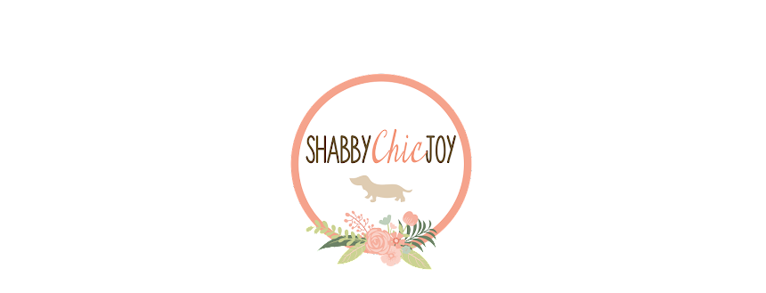 Shabby Chic Joy