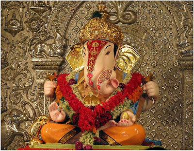 Ganesha hd new wallpapers free download duul wallpaper images photos wallaperr pictures of ganesh bhagvan thecheapjerseys Choice Image