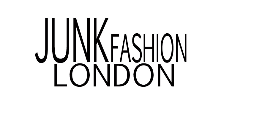 JunkFashion