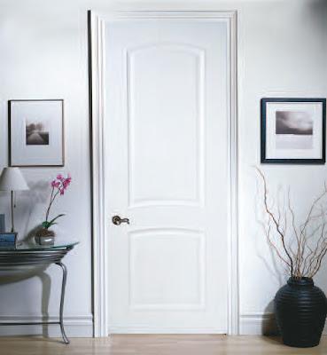 May 2014 Masonite safe n sound interior doors