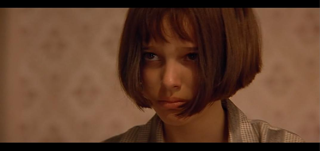 an introduction to the history of leon jean reno Stream leon: the professional online free in hd on 123movies mathilda, a 12-year-old girl, is reluctantly taken in by léon, a professional assassin, after her family is murdered léon and mathilda form an unusual relationship, as she becomes his protégée and learns the assassin's trade.