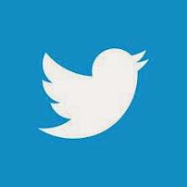 Ikut saya di Twitter!