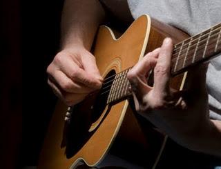 ... , Rahasia Cepat Belajar Gitar Untuk Pemula Tutorial | Share The