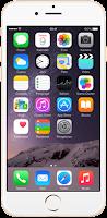 Harga iPhone 6 Plus, Smartphone Apple Terbaru dengan Besar Layar 5.5 inci